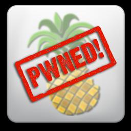 iOS 4.2 jak to vypadá z Jailbreakem A Unlockem