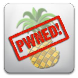 iOS 4.2 Jailbreak & Unlock Již brzy