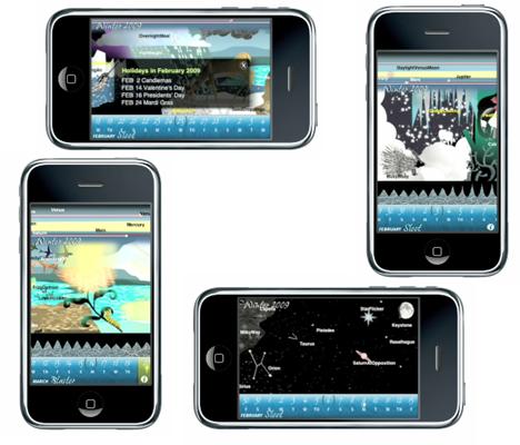 Jak instalovat Hry/Aplikace přes itunes (cracknute)