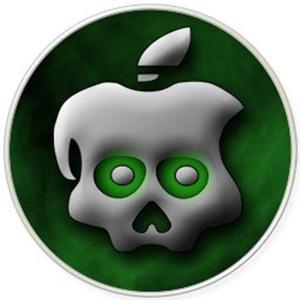 Stahujte jailbreak Absinthe 0,4 Pro Mac OS X, Windows, Linux [přímé odkazy] | Absinthe v0.4